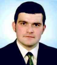 Ситников Олег Валерьевич